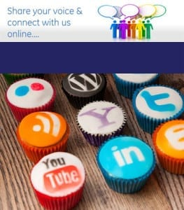 Connect-with-warranty-and-insurance-on-social-media-channels